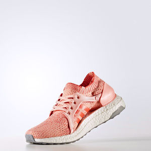 adidas Shoes - NWT✨ADIDAS Ultraboost X Women's